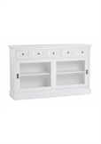 Koster Sideboard