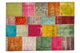 patchwork-6-Hr2-e1362083920608-597x400
